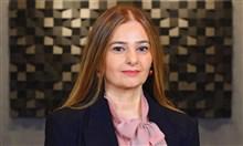 سونيا جناحي تفوز بعضوية مجلس إدارة منظمة العمل الدولية