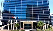 """IHC"" تسعى لإدراج 3 شركات تابعة في السوق الثاني في ""أبوظبي للأوراق المالية"""