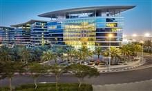 """التجارة الخارجية غير النفطية لـ""""دافزا"""" دبي تبلغ أكثر من 119 مليار درهم في 2020"""