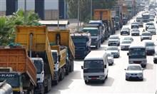 قطاع النقل العام في لبنان: الكنز المفقود!