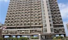 لبنان: هذه هي تفاصيل سلفة الـ 200 مليون دولار لمؤسسة الكهرباء