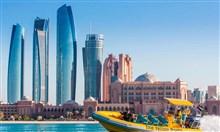 أبوظبي تخصص 7 مليارات درهم للمساكن والقروض السكنية