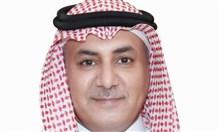 السعودية تنهي إجراءات ترسية استيراد 660 ألف طن من الشعير العلفي