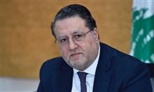 """""""غرفة بيروت"""" و""""اتحاد المستثمرين"""" يوقعان اتفاقية تعاون مع """"موصياد"""" التركية"""