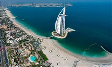 دبي: إجراءات جديدة لاحتواء تفشي جائحة كورونا