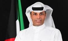 وزير النفط الكويتي: الإلتزام بتخفيض انتاج النفط بلغ 102% في سبتمبر
