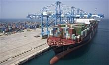 صادرات الإمارات تسجّل نمواً بنسبة 6% في الأشهر الثمانية الأولى من 2020