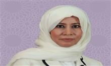 زين الكويت تواصل التوزيعات النقدية برغم تراجع الارباح