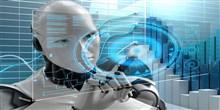 """شراكة بين """"اتصالات ديجيتال"""" و7 شركات ناشئة لتطوير حلول تقنية"""