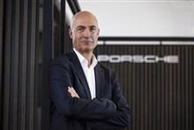 نمو مبيعات Porsche في الشرق الأوسط وأفريقيا بنسبة 5 في المئة