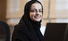"""""""صندوق الاستثمارات العامة"""": رانيا نشار رئيسة للامتثال والحوكمة"""