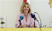 """""""جائزة محمود كحيل"""" مستمرة برغم كورونا والأزمات"""