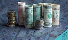 المصارف العربية: مرحلة التجميع والتحصين والرقمنة