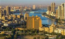 تضخّم أسعار المستهلكين في مصر ينخفض إلى 4.1% في أبريل