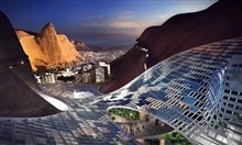 مشروع جديد لمدينة الملك عبدالله للطاقة لبرهنة استخدام الطاقة الحرارية الشمسية لتوليد البخار
