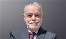 رسالة من قطر: إعلاء سلطان القانون شرط حماية النهضة الخليجية