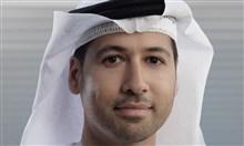 """""""مركز دبي المالي العالمي"""" في شراكة جديدة مع """"اتصالات"""""""