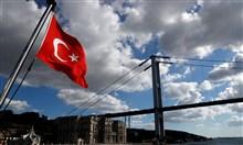 تركيا: مؤشر ثقة المستهلكين يرتفع إلى 81.7 نقطة في يونيو