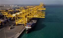 موانئ دبي العالمية تطلق منصّة إلكترونية لتسريع التدفق التجاري