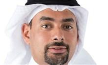 الهيئة الملكية للعلا تسعى لتطوير منظومة ريادة الأعمال في المحافظة