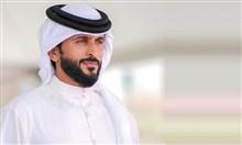 """""""القابضة للنفط والغاز"""" البحرينية: مجلس إدارة جديد بقيادة ناصر بن حمد"""