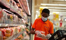 """""""ماجد الفطيم"""" تتوسع في أوغندا عبر ضم متاجر Shoprite Checkers"""