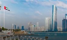 الإمارات تسعى لاستثمار 13.85 مليار دولار في بريطانيا