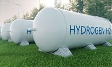 كونسورتيوم يعمل على تطوير مشروع لإنتاج الهيدروجين الأخضر في سلطنة عمان