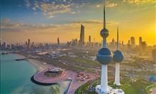 موديز تخفض تصنيف الكويت من AA2 إلى A1