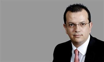 رئيس تصنيف المؤسسات المالية في S&P:  دول المنطقة تستعيد الانتعاش والقروض المتعثرة إلى ارتفاع