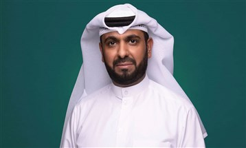 بيت التمويل الكويتي: استراتيجية متكاملة لاستدامة الأعمال