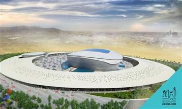 الاستثمار في الرياضة السعودية