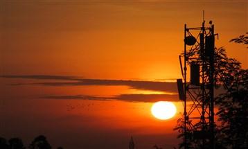 شبكات هواوي تجتاز اختبار أمن الشبكات