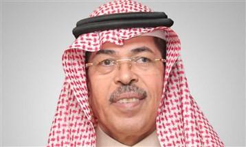 """اللجنة الوطنية للمعادن الثمينة في """"الغرف السعودية"""": كريم العنزي رئيساً"""