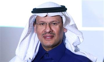 تحالف 24 دولة منتجة للنفط بقيادة السعودية يغير موازين السوق