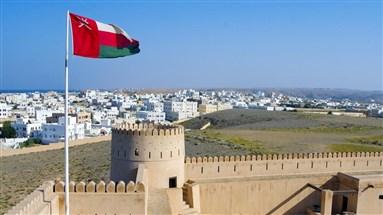 قطاع الاتصالات في سلطنة عمان 2020:  كورونا يهوي بالأرباح والتوزيعات النقدية