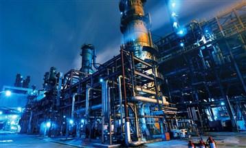 شركات النفط تعزز استثماراتها الرقمية: الأمن السيبراني أوّلاً