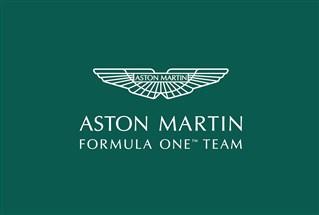 عودة Aston Martin إلى سباقات الفورمولا 1 بعد غياب 60 عاماً