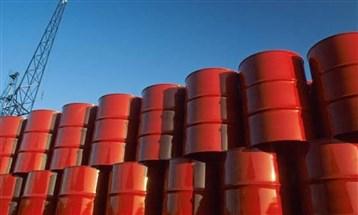 ماذا يعني اعتلاء النفط عرش 100 دولار للبرميل؟