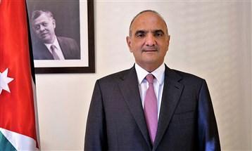 الأردن: تعديلات وزارية لتحفيز الاستثمارات