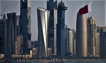 قطاع الاتصالات القطري بالربع الأول 2021: استقرار الايرادات وتوقعات ايجابية