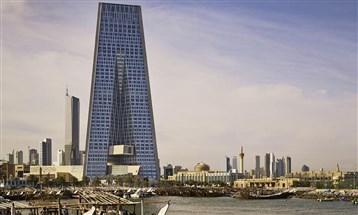 بنك الكويت المركزي للمصارف: وطنوا الوظائف