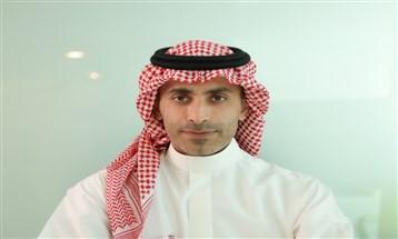 """""""رسن"""" السعودية تسلط الضوء على حلولها المبتكرة في التقنيات التأمينية"""