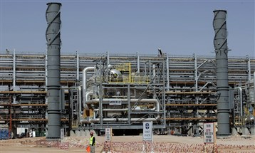 السعودية في صدارة موردي النفط الى الصين: القصة أكبر
