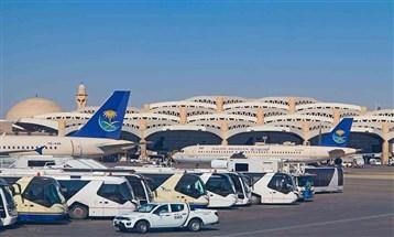الهيئة العامة للطيران المدني السعودي تضع ضوابط جديدة
