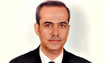 محاربة الفساد واسترداد الأموال المنهوبة في لبنان: مرجعية التشريع قائمة