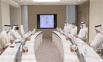 """""""الاقتصاد""""و""""الإمارات للمرشدين السياحيين"""": تعزيز فرص المرشد السياحي"""