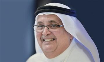 شركة مشاريع الكويت تحقق أرباحاً تشغيلية بقيمة 50.9 مليون دولار في الربع الأول