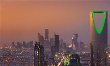 بلدان الخليج وحتمية الانتقال إلى اقتصاد جديد