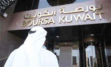 """بورصة الكويت تستقبل """"شمال الزور الأولى"""""""